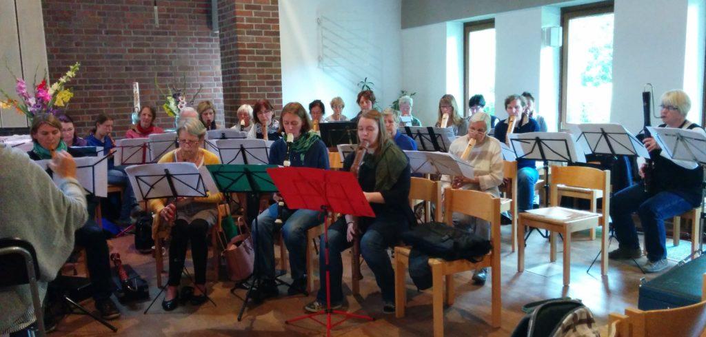Blockflötentag2015_1